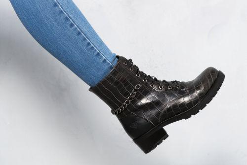 fabs laarzen schoenen