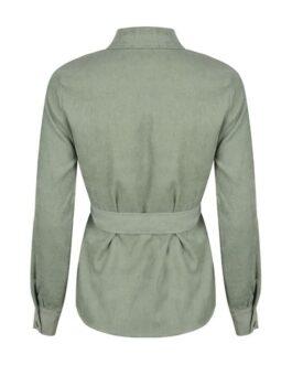 Lofty Manner  blouse