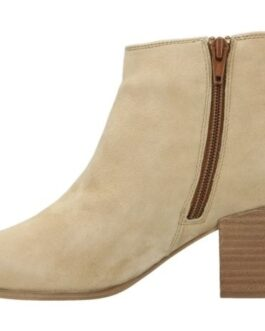 SPM shoes  SCHOENEN