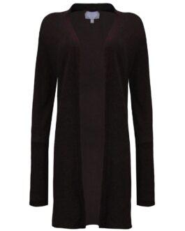 Elvira  vest
