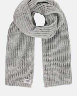 Penn&Ink  sjaal