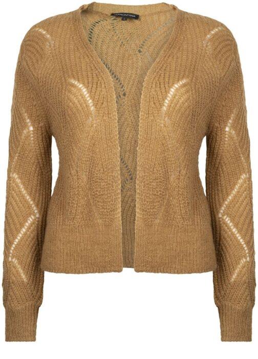 Tramontana vest