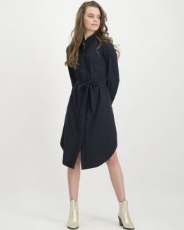 Jane Lushka  jurk