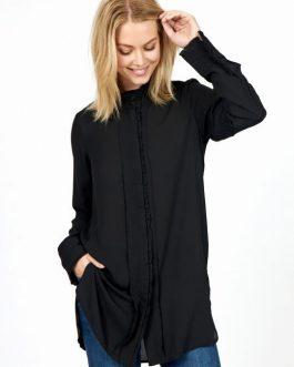 Soyaconcept  blouse