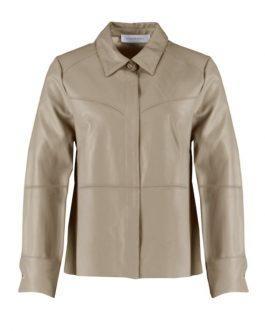 Rino & Pelle  blouse