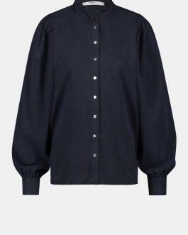 Penn&Ink  blouse