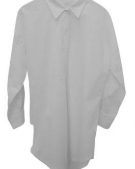 Basic-Life  blouse