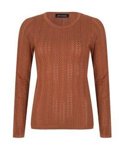 Lofty Manner  sweater