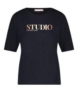 Studio Anneloes  tshirt