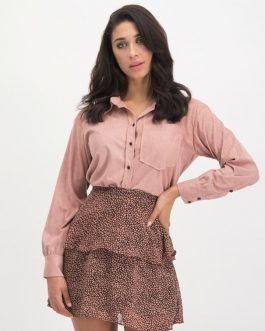Lofty Manner  blouse