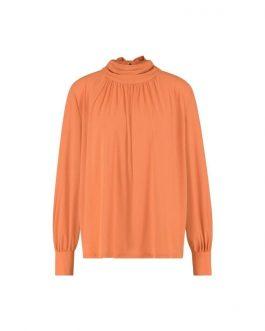 Studio Anneloes  blouse