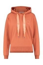Studio Anneloes Jipp Hoody Sweater