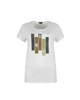 G-MAXX  tshirt