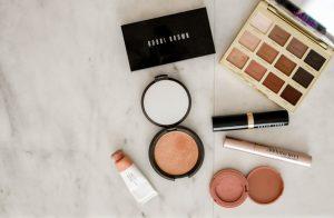 De 6 gouden make-uptips voor als je ouder wordt