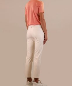 Rino&Pelle Faux leather trouser