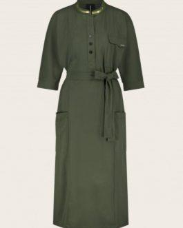 Jane Lushka  Dress