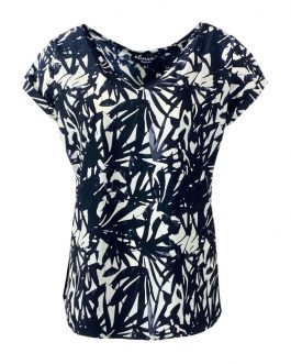 Elvira loise top