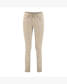 Red Button relax broek