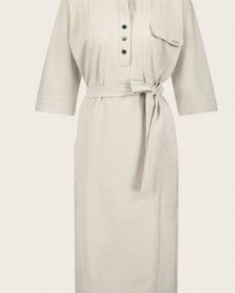 Jane Lushka dakota dress
