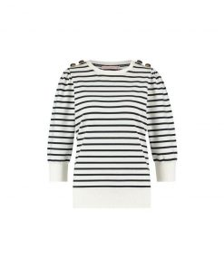 Studio Anneloes Maura Sweater