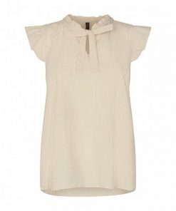Soyaconcept Phine Blouse
