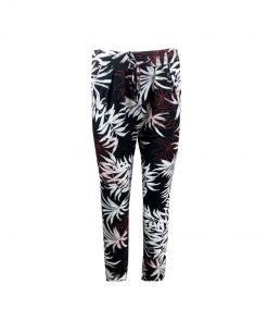 Elvira Suzy Trouser