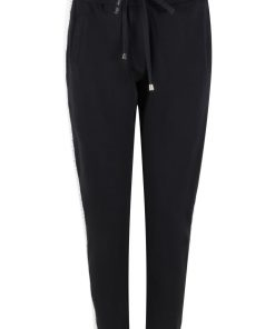 Zoso Sporty Trouser