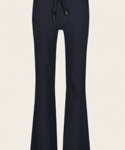 Jane Lushka Jadore Flair Pants