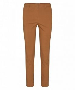 Soyaconcept Lilly Broek