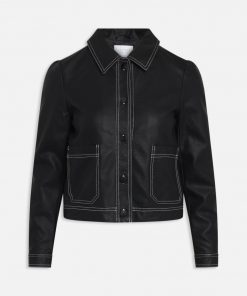 Sisters Point Ditte Jacket