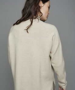Rino&Pelle Knitted Sweater