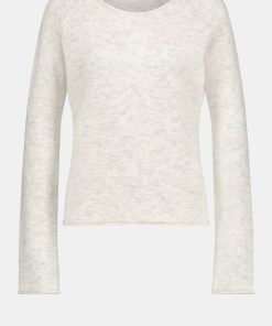 Penn&Ink Fuzzy Pullover