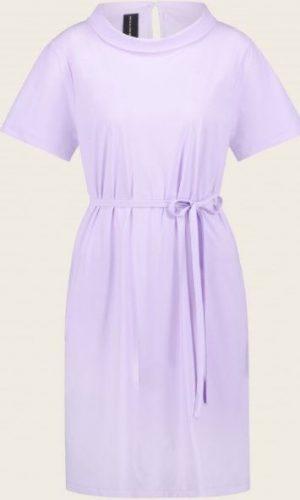 Jane Lushka Melanie Dress